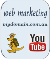 Internet Marketing and Website Development